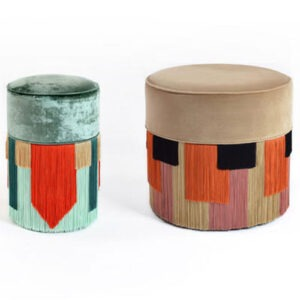 couture-pouf_f