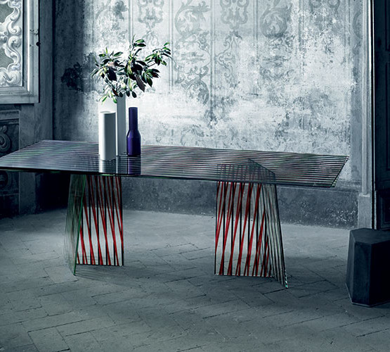cross-dining-table_03