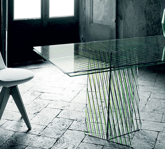cross-dining-table_04