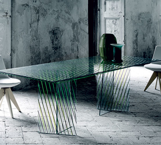 cross-dining-table_05