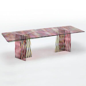 cross-dining-table_f