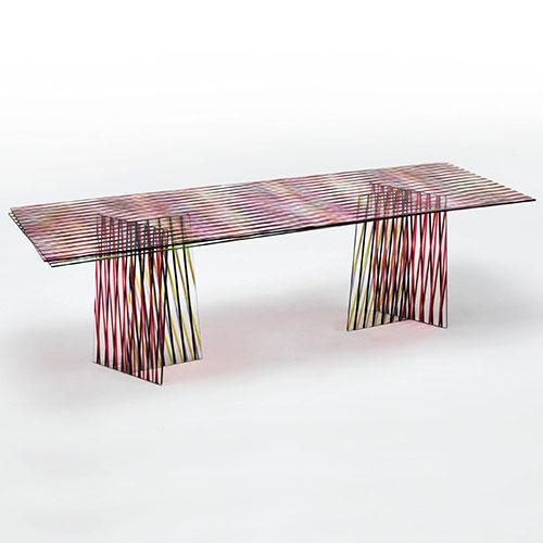 cross-dining-table_f