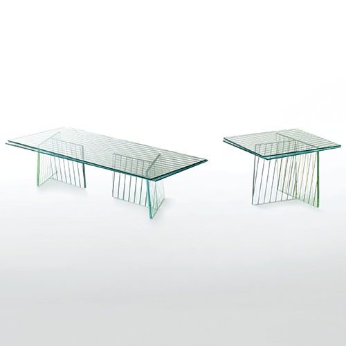 crossing-coffee-side-table_f
