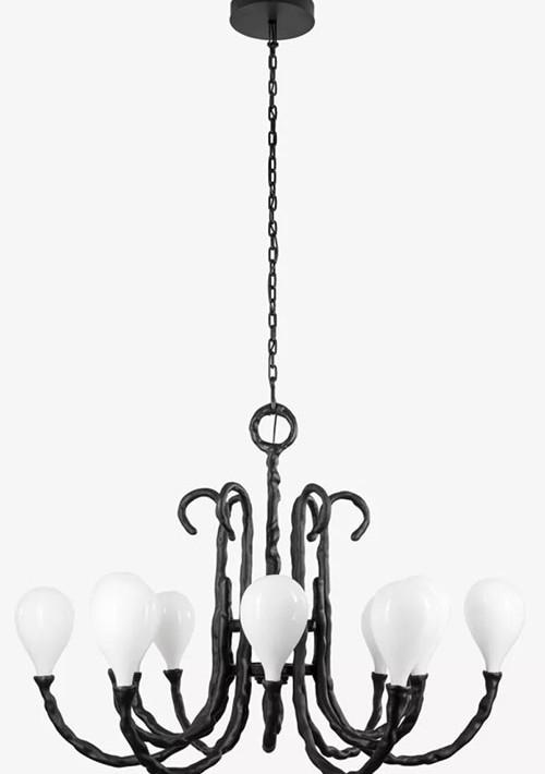 das-pop-chandelier_02