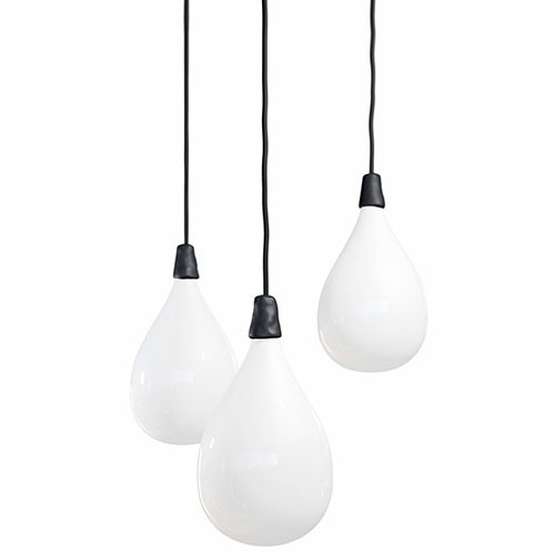 das-pop-pendant-light_01