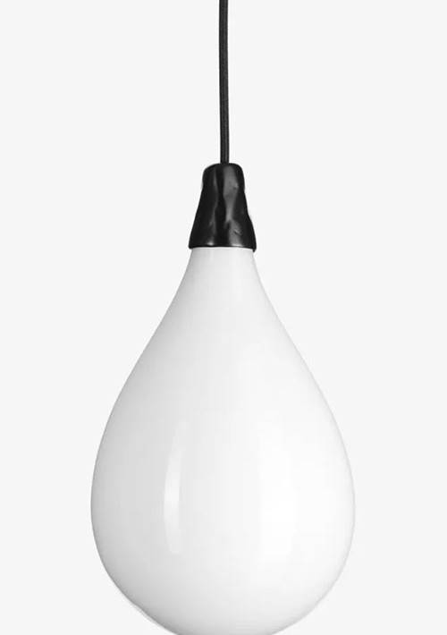 das-pop-pendant-light_02