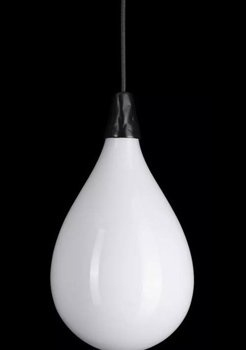 das-pop-pendant-light_03