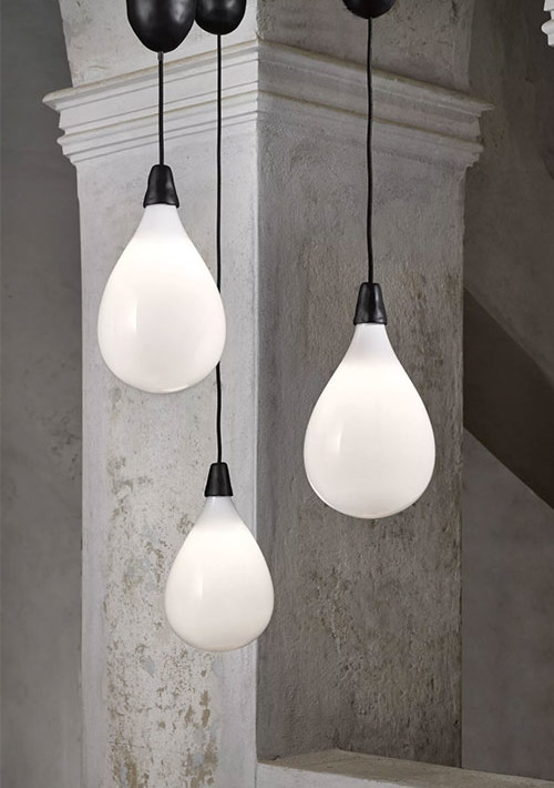 das-pop-pendant-light_04
