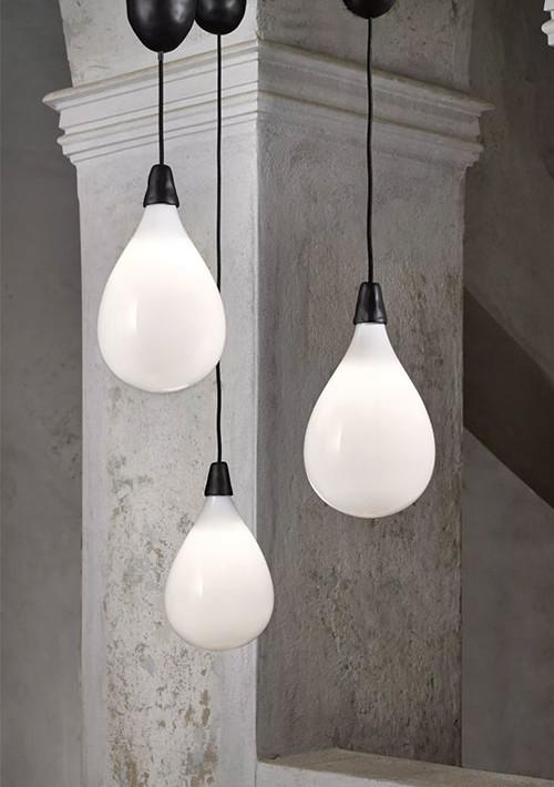 das-pop-pendant-light_04