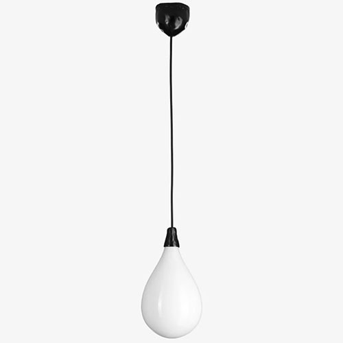 das-pop-pendant-light_f