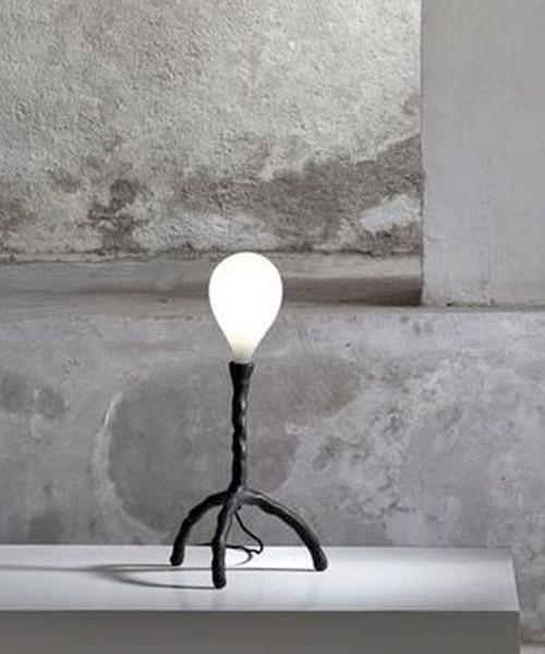 das-pop-table-light_02
