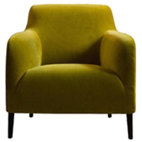 divanitas-armchair_f