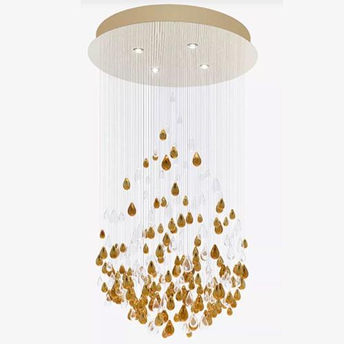 droplets-chandelier_01