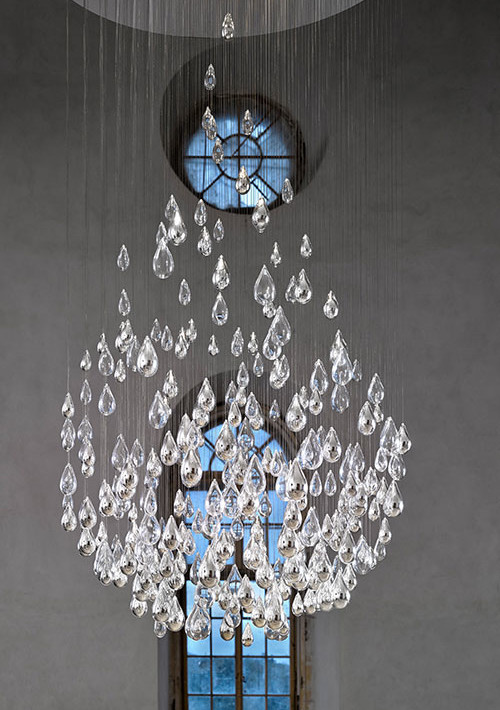 droplets-chandelier_08