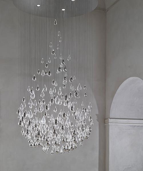 droplets-chandelier_09