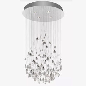 droplets-chandelier_f