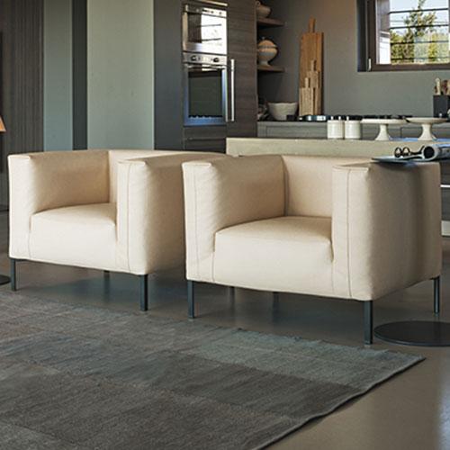 fold-armchair_01