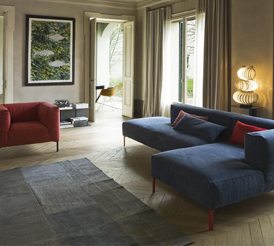 fold-armchair_02