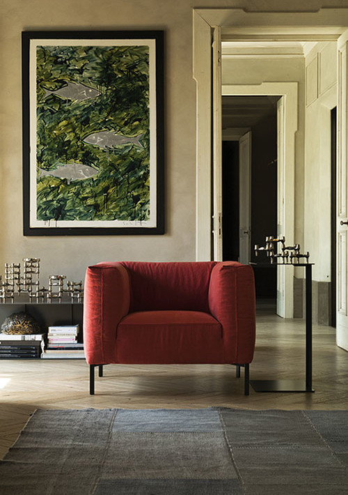 fold-armchair_03