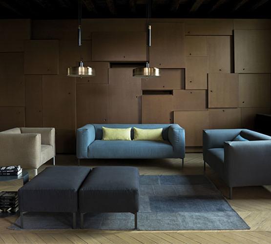 fold-armchair_04