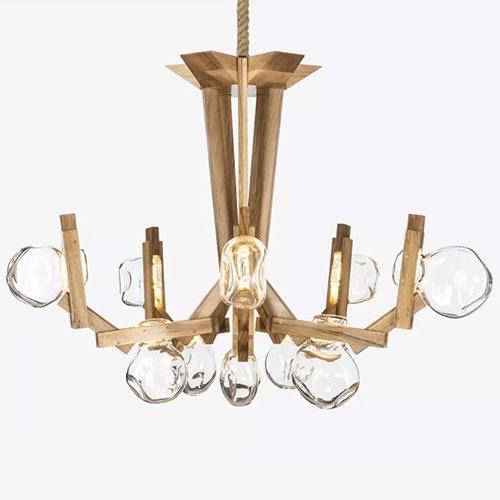 fungo-chandelier_02
