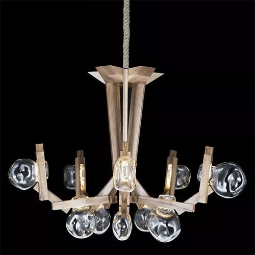 fungo-chandelier_04