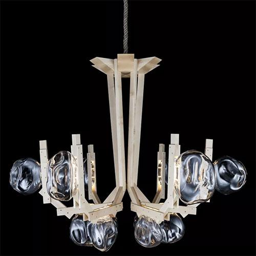 fungo-chandelier_05