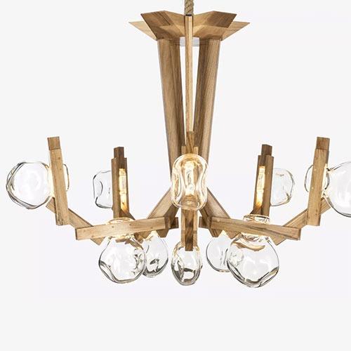 fungo-chandelier_06