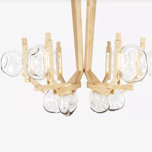 fungo-chandelier_07