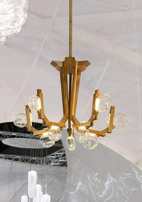 fungo-chandelier_08