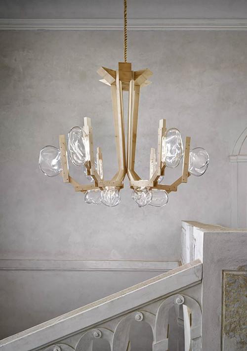 fungo-chandelier_09
