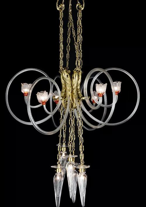 galaxy-chandelier_05