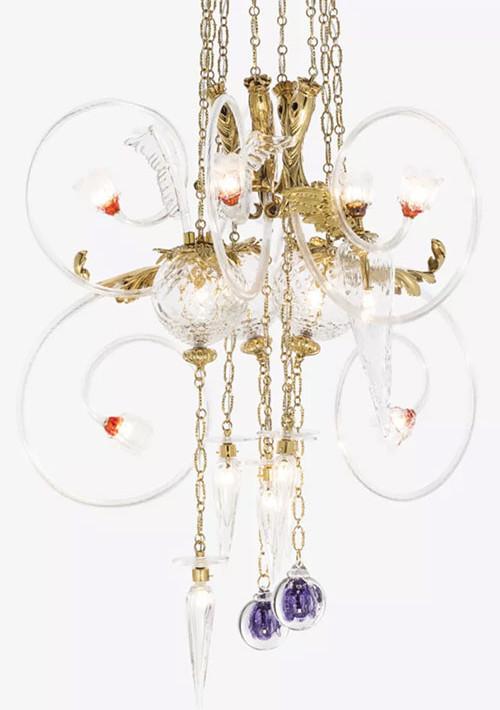galaxy-chandelier_07