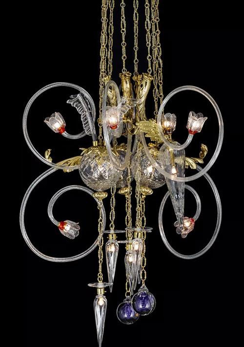 galaxy-chandelier_08