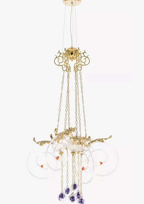 galaxy-chandelier_12