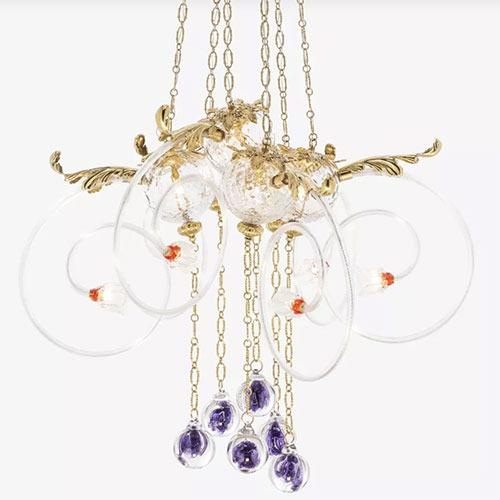 galaxy-chandelier_13