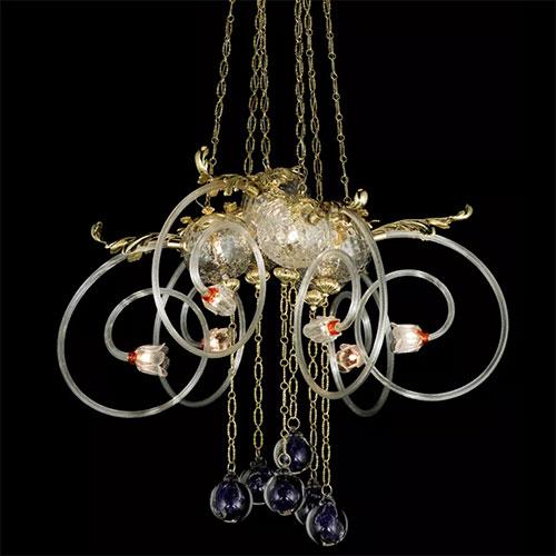 galaxy-chandelier_14