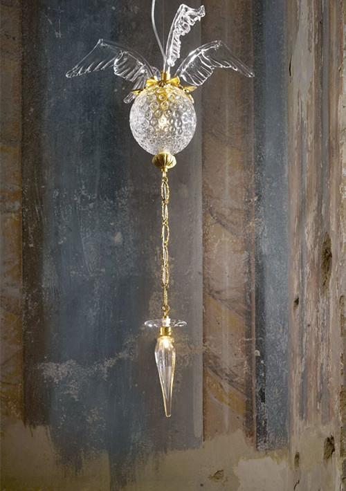 galaxy-chandelier_15
