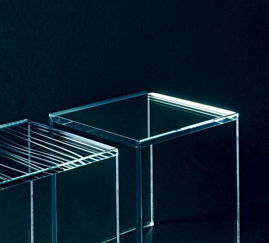 ghiacciolo-ponte-coffee-side-table_01