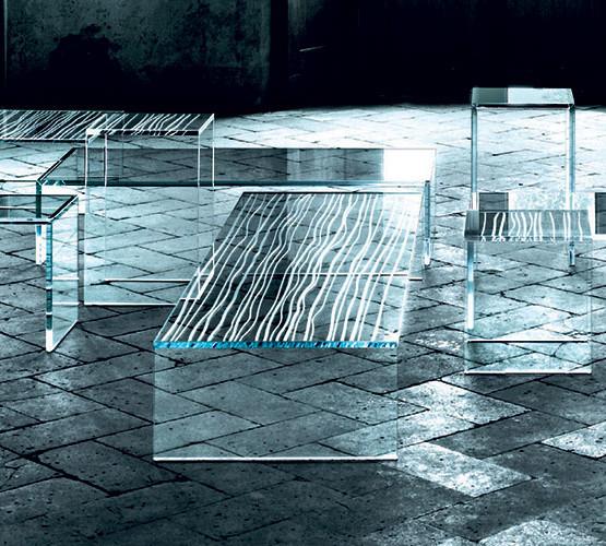 ghiacciolo-ponte-coffee-side-table_02