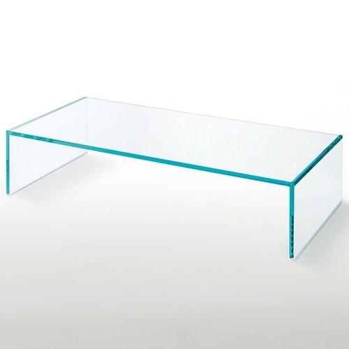 ghiacciolo-ponte-coffee-side-table_f