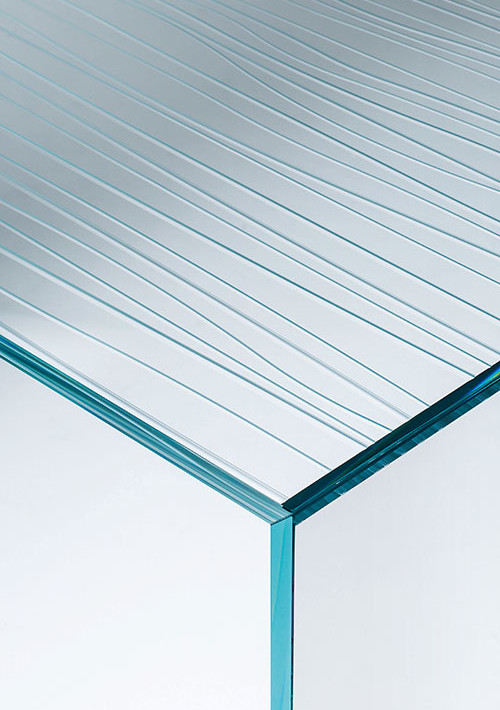 ghiacciolo-ponte-table_01