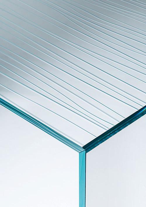ghiacciolo-ponte-table_01