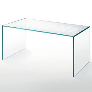 ghiacciolo-ponte-table_f