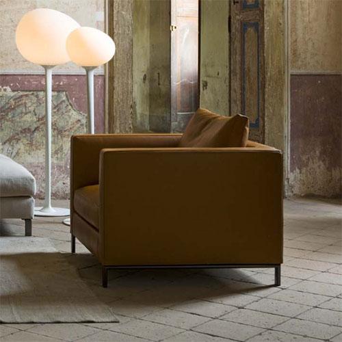 hampton-armchair_01