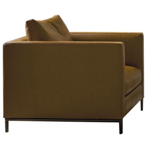 hampton-armchair_f