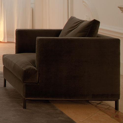 hampton-memory-armchair_01