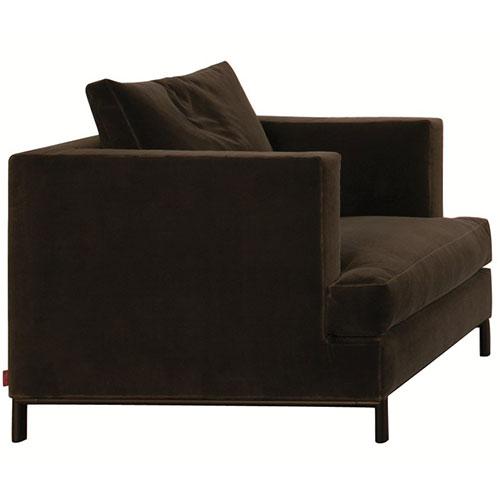 hampton-memory-armchair_f