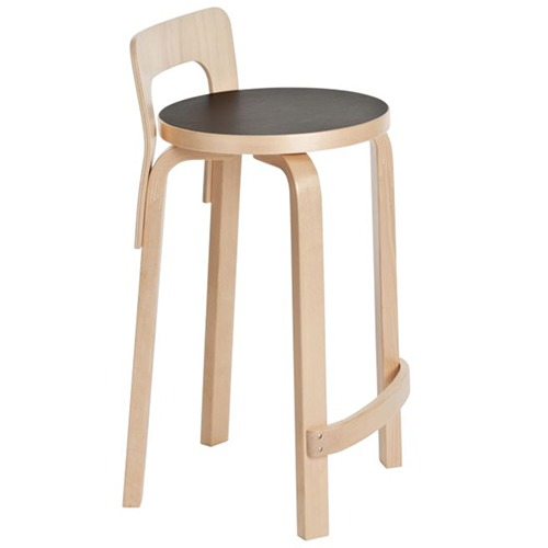 high-chair-k65_01