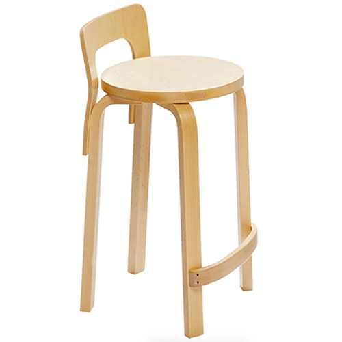 high-chair-k65_f